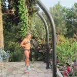отдых в Хорватии на вилле Punta Liveli