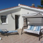 Apartments in Croatia on island Ciovo, Mavarstica