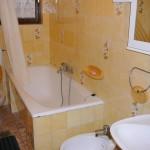 сан.узел с ванной