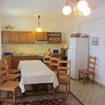 снять апартаменты в Хорватии